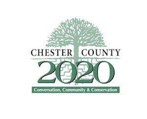 Chester County 2020